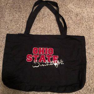 Handbags - Ohio State Buckeyes Tote